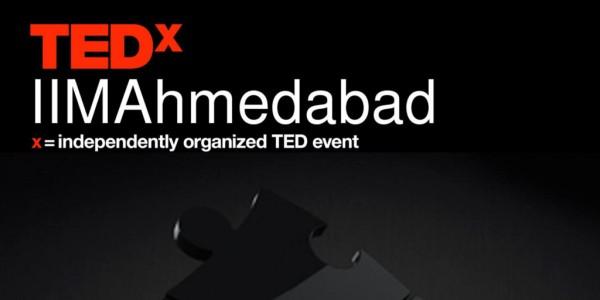 TEDx-at-IIM-Ahmedabad-2015