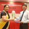 Guest-speaker-at-MMS-Aarohan-2015--MET-Institute-of-Management-1