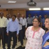 THE-RESILIENT-RESILIENT-LEADERSHIP-OUT-BOUND-3-DAY-PROGRAM-FOR-BHEL-1