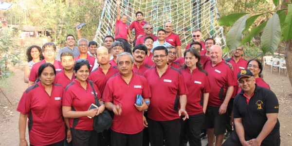 Cdr-Abhishek-Kankan-Outbound-Corporate-Training--State-Bank-of-India-11