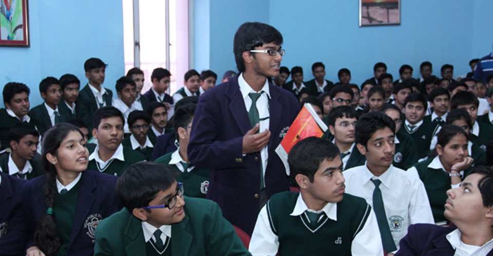 Igniting-the-Achiever-Within-program-for-Schools-Cdr-Abhishek-Kankan-DPS-Meerut-7