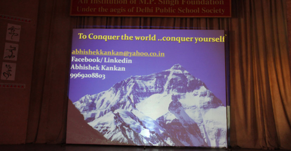 Igniting-the-Achiever-Within-program-for-Schools-Cdr-Abhishek-Kankan-DPS-Meerut-8
