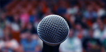 Keynote-Speaker-Abhishek-Kankan