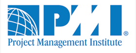 Pmi mumbai chapter