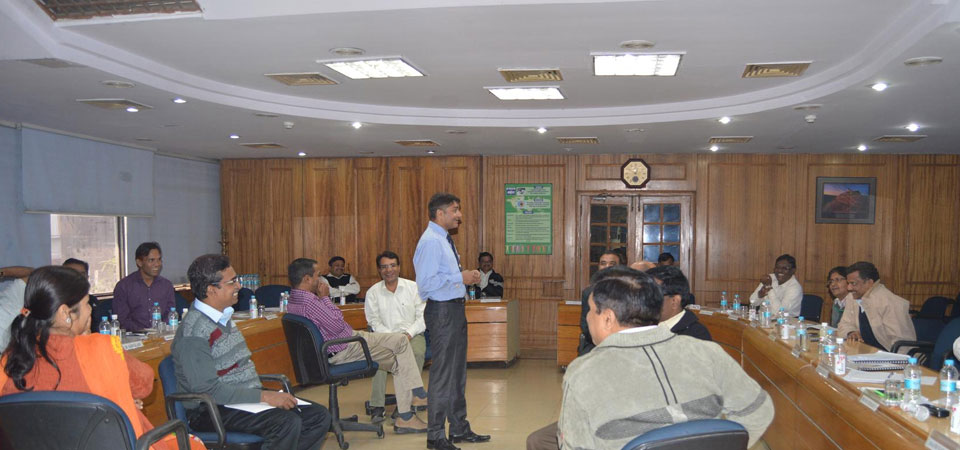 Cdr-Abhishek-Kankan-Resilient-leadership-Training-Program-BHEL-Senior-managers-1