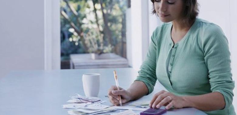 HOME MAKERS MOTIVATIONAL WORKSHOPS