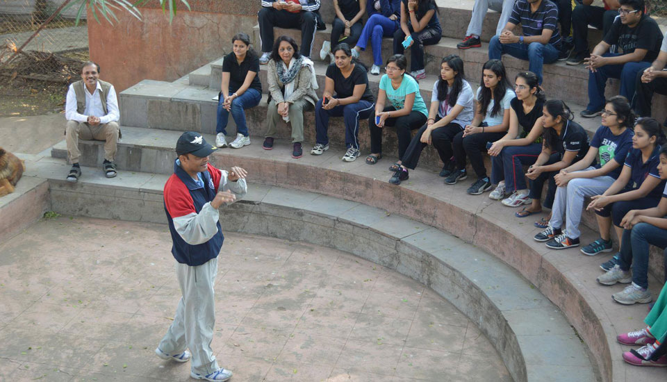 Outbound-Leadership-Workshop-for-Students-SPJIMR-December-2014-8