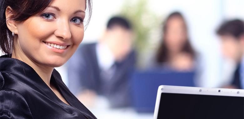 Working-Women-Leadership-program