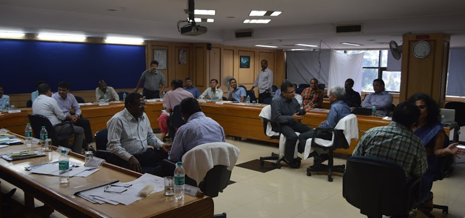 THE-RESILIENT-RESILIENT-LEADERSHIP-OUT-BOUND-3-DAY-PROGRAM-FOR-BHEL-2