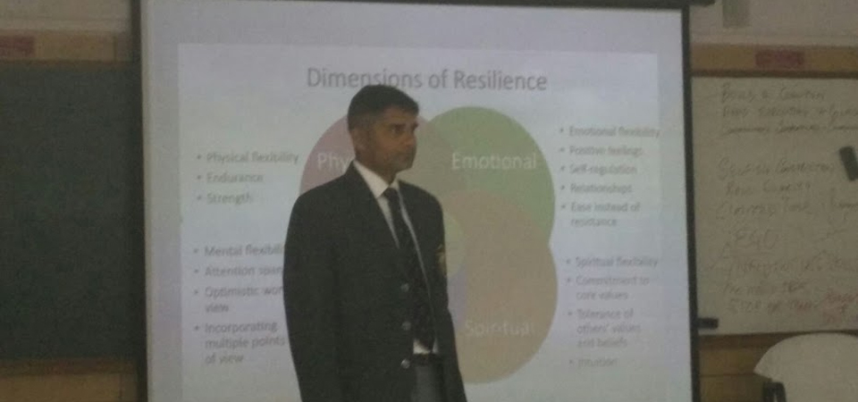 THE-RESILIENT-RESILIENT-LEADERSHIP-OUT-BOUND-3-DAY-PROGRAM-FOR-BHEL-6