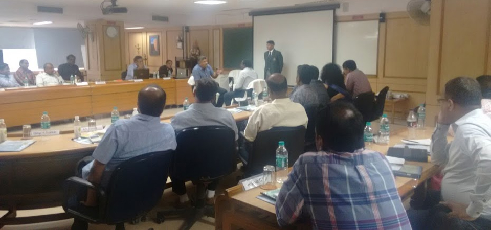 THE-RESILIENT-RESILIENT-LEADERSHIP-OUT-BOUND-3-DAY-PROGRAM-FOR-BHEL-8