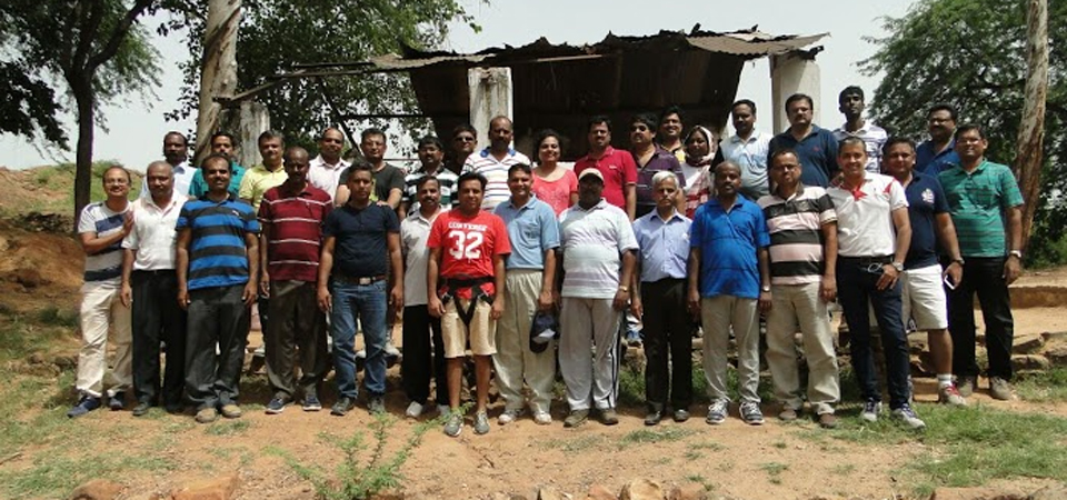 THE-RESILIENT-RESILIENT-LEADERSHIP-OUT-BOUND-3-DAY-PROGRAM-FOR-BHEL-9