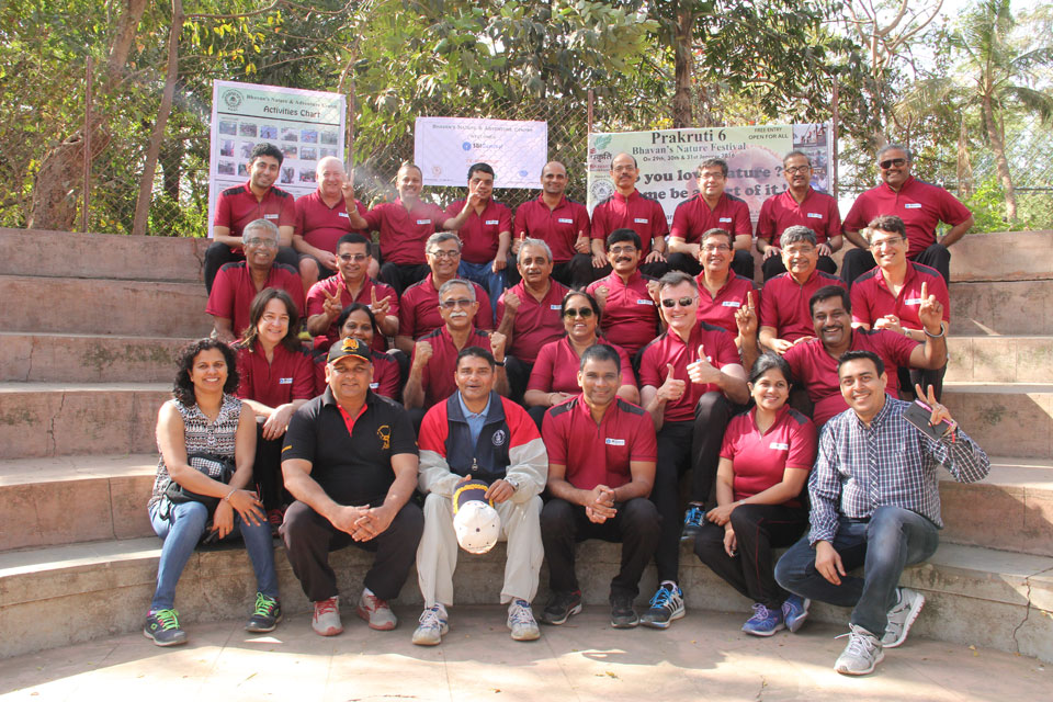 Cdr-Abhishek-Kankan-Outbound-Corporate-Training--State-Bank-of-India-1