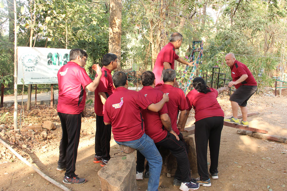 Cdr-Abhishek-Kankan-Outbound-Corporate-Training--State-Bank-of-India-10