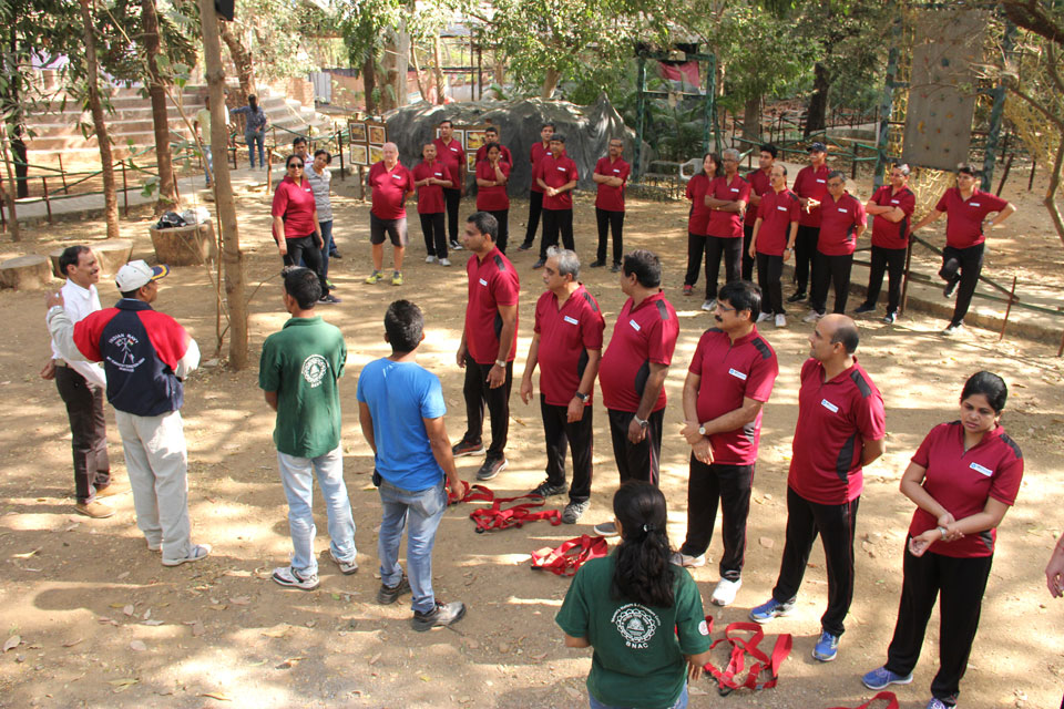 Cdr-Abhishek-Kankan-Outbound-Corporate-Training--State-Bank-of-India-2