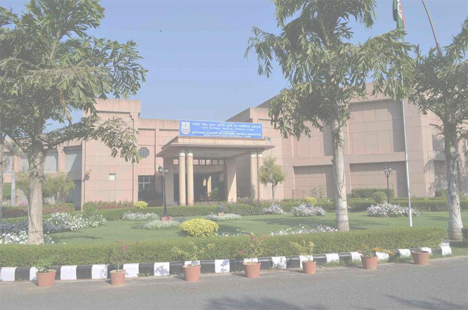 Orientation-Program-NACEN-Mumbai-Government-of-India